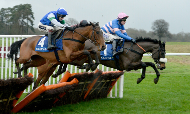 14:05 Kempton: Timeform preview and free Race Pass