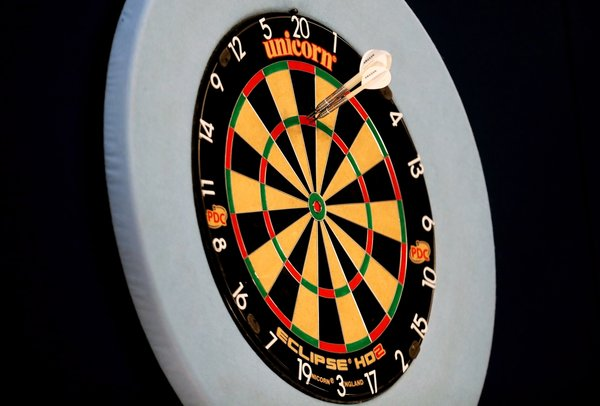 Bestbetting darts sbr betting forum odds mlb yahoo