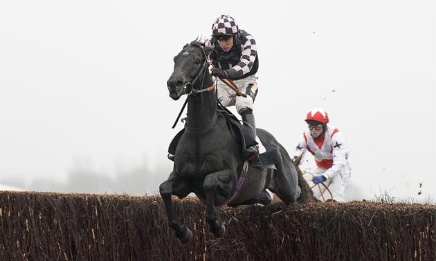 sky horse racing betting odds