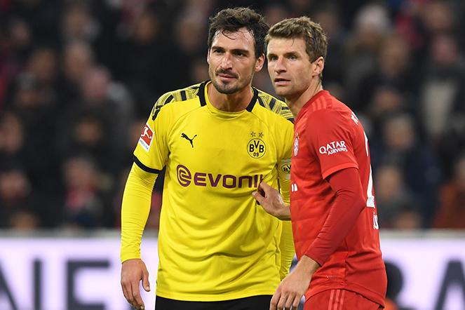 Eintracht frankfurt vs borussia dortmund betting preview on betfair double chance betting in sportpesa