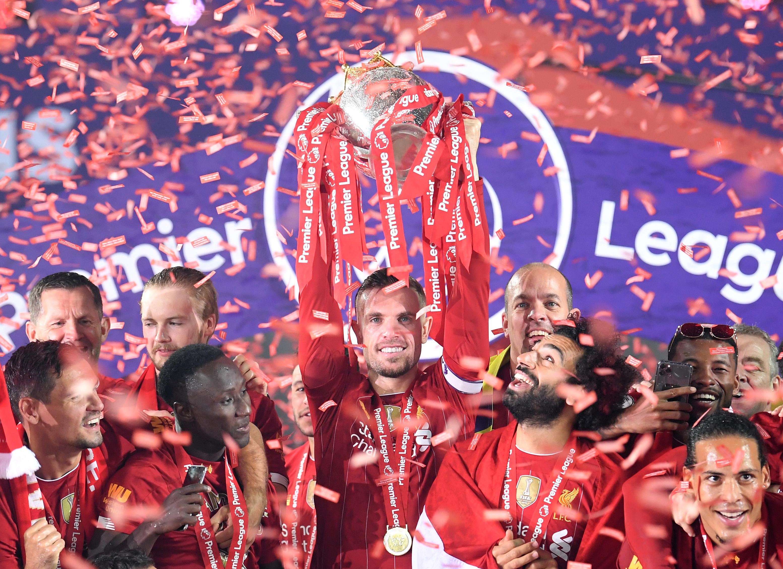 Liverpool Team Guide Premier League 2020 21 Season Infogol Analysis Infogol