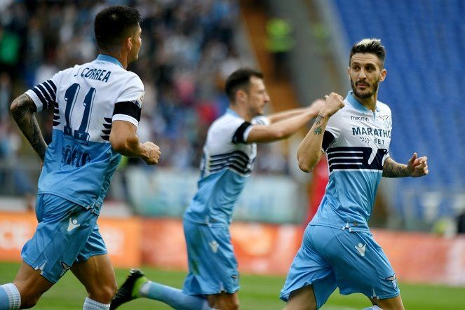 Fiorentina-lazio betting preview on betfair dime coin cryptocurrency