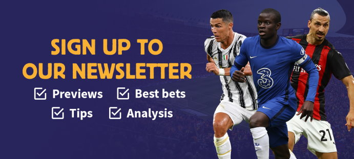 soccer betting predictions and analysis