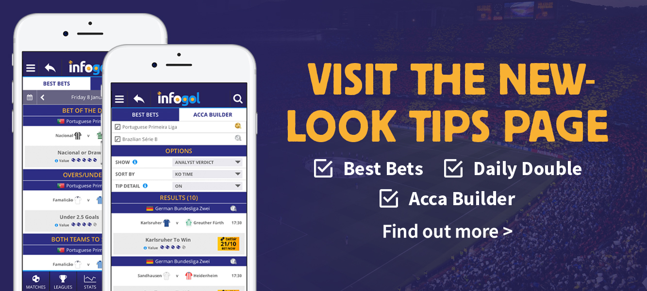 Football form guide for betting tips william hill sports betting lines