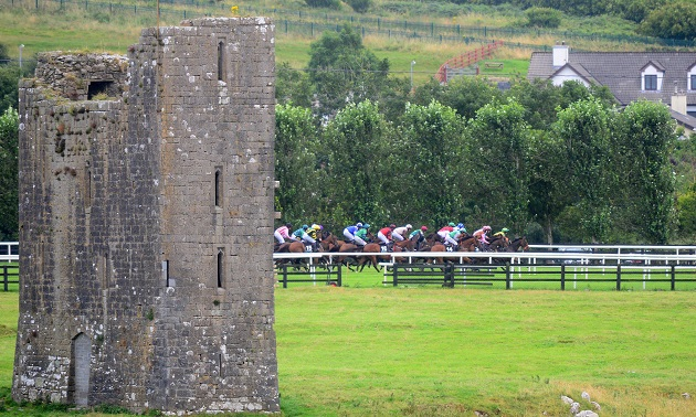Rowleyfile Preview: Galway Hurdle