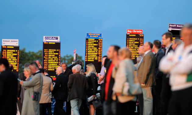 Rails previous day betting lotto betting tips