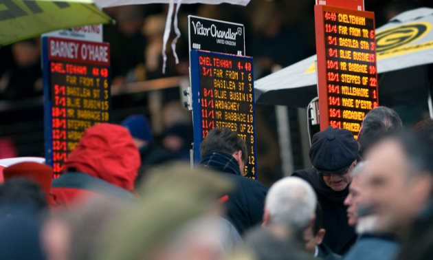 rails previous day betting