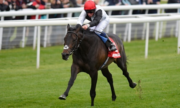 Form to follow: Two contests that will produce plenty of winners