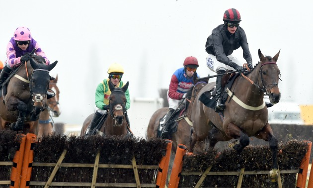Challow hurdle betting sites betting odds explained boxing equipment