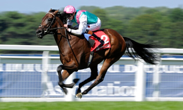 Ante post betting 2000 guineas newmarket football betting tips facebook closed