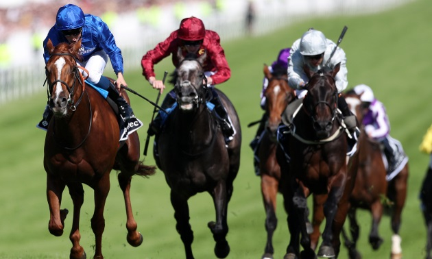 Coral eclipse betting sportpesa betting through smsc
