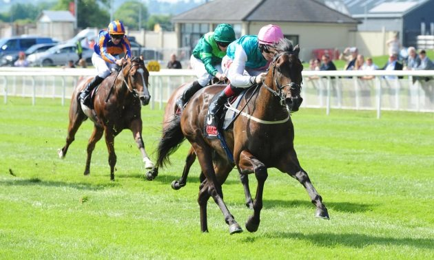 Middle park stakes betting sites bitcoins germany tax