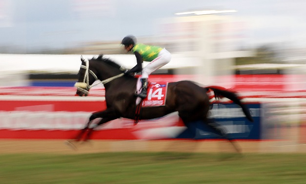 South African Racing Tips: Monday 13 July