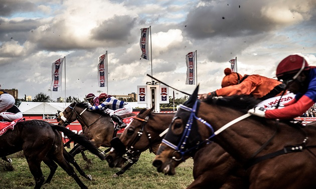 South African Racing Tips: Tuesday 11 August