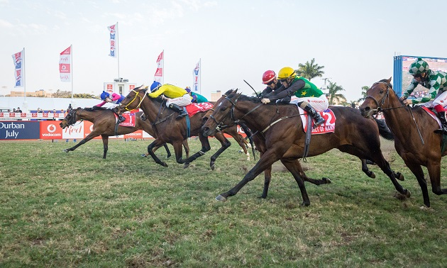 South African Racing Tips: Wednesday 12 August
