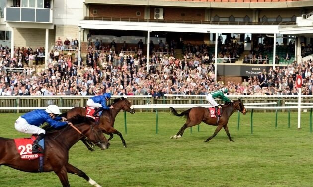 Cambridgeshire handicap betting rules spread betting tax avoidance schemes