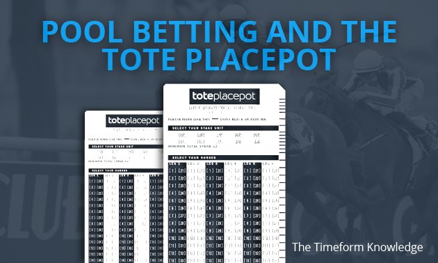 Betting betfair placepot rules watford vs manchester city betting previews